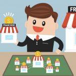 Dicas Franquias de Restaurantes: Saiba Tudo